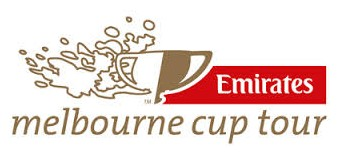 emirates-tour-logo