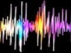 multicoloured-waveform