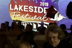 Major-Sponsor-Lakeside-Festival